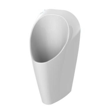 Ceramic C2_urinal